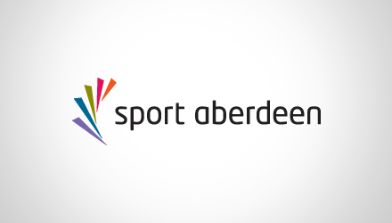 sport-aberdeen
