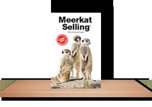 Meerkat-Selling