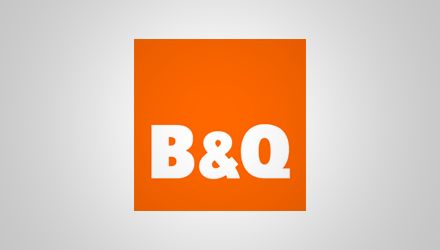 b-and-q