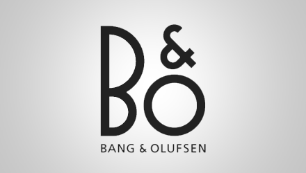 bang-and-olufsen
