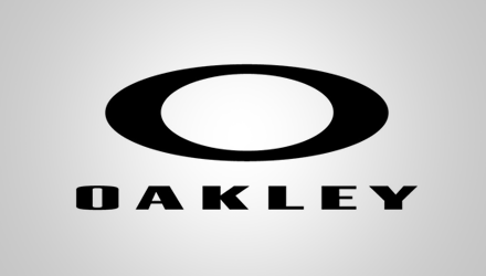 oakley---new