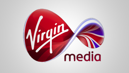 virgin-media---new