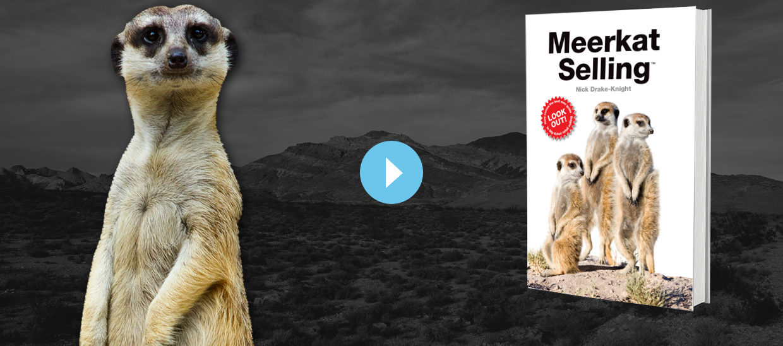 Meerkat Selling