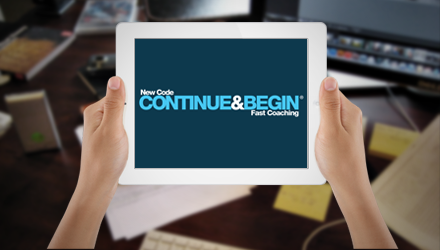 continue-and-begin